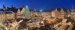 Source: Frankfurt Tourist Office